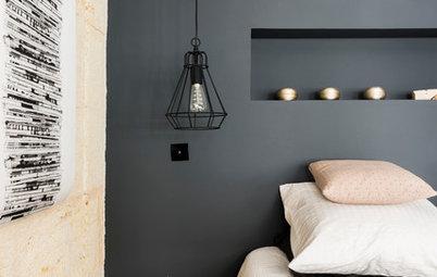 Decoración: 10 errores de los que huir al diseñar tu hogar