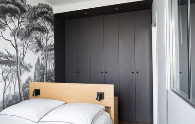 Ingenious Ideas to Make the Most of Your Bedroom
