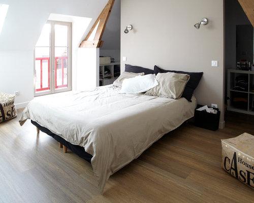 Chambre photos et idées déco de chambres
