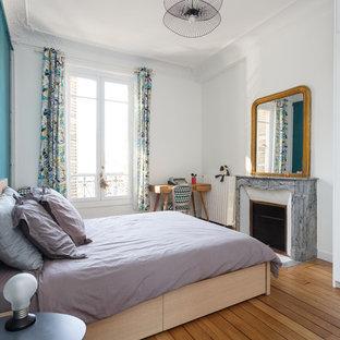 Chambre Adulte Scandinave Photos Et Idees Deco De Chambres Adultes