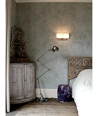 Moderne Chambre by acr Architecture d'intérieure