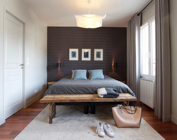 maison objet 7 tendances couleur retenir pour l 39 an prochain. Black Bedroom Furniture Sets. Home Design Ideas