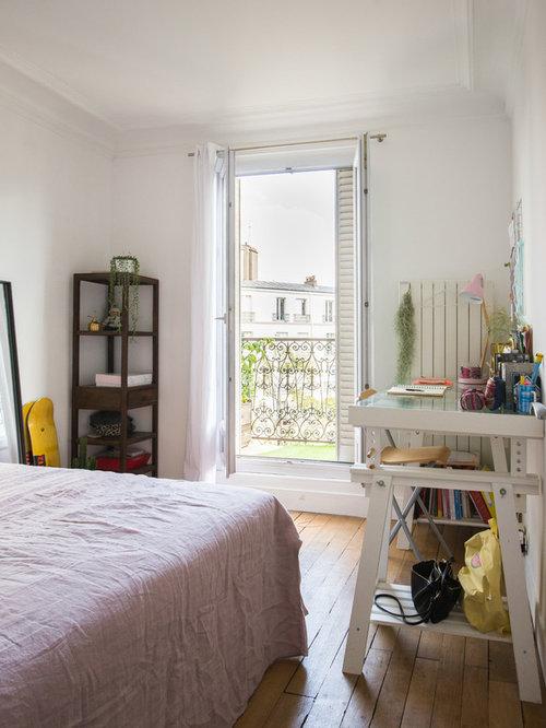 chambre romantique france photos et id233es d233co de chambres