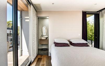 Entretien : Une chambre impeccable en 7 jours