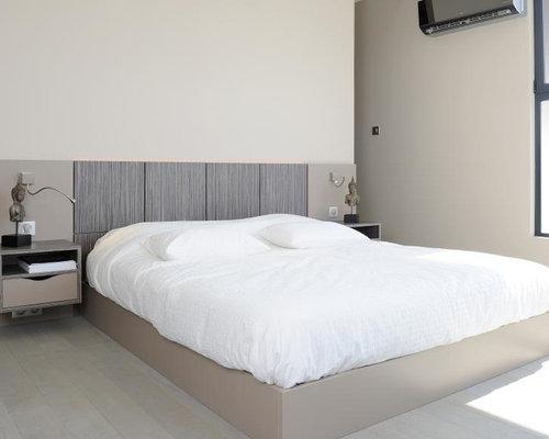 Schlafzimmer : Schlafzimmer Weiß Bordeaux Schlafzimmer Weiß ... Schlafzimmer Ideen Bordeaux