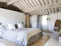Porte scorrevoli per case piccole for Piccole case efficienti