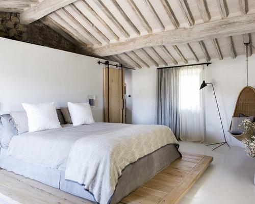 Camera da letto foto idee arredamento - Camera da letto foto ...