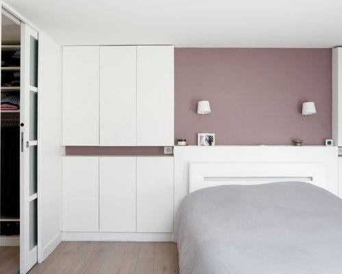 Placard encastrable pour chambre photos et id es d co - Placard encastrable chambre ...