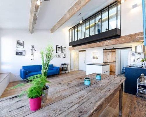 Pareti Bordeaux E Beige : Parete bordeaux. stunning colori per pareti cucina soggiorno