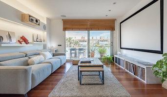Apartamento Trias Fargas