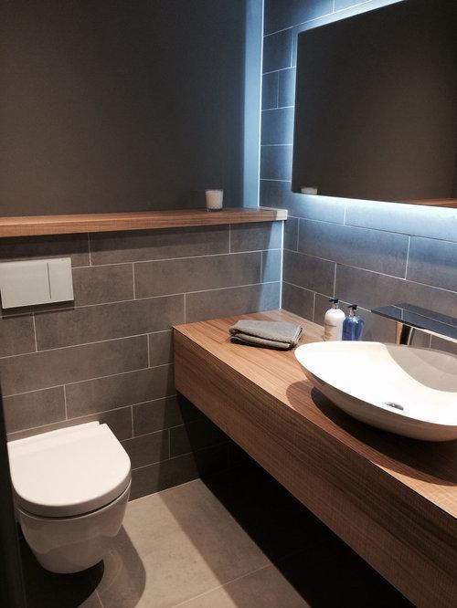 Small Bathroom Interior Design Home Design Ideas Pictures Remodel And Decor