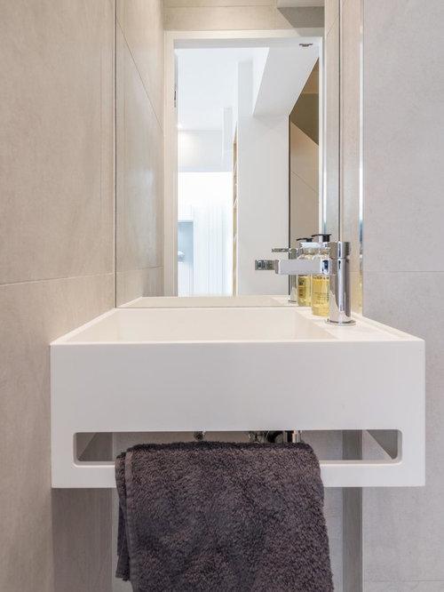 50 Best Cloakroom Pictures Cloakroom Design Ideas Decorating Amp Remodel Inspiration Houzz