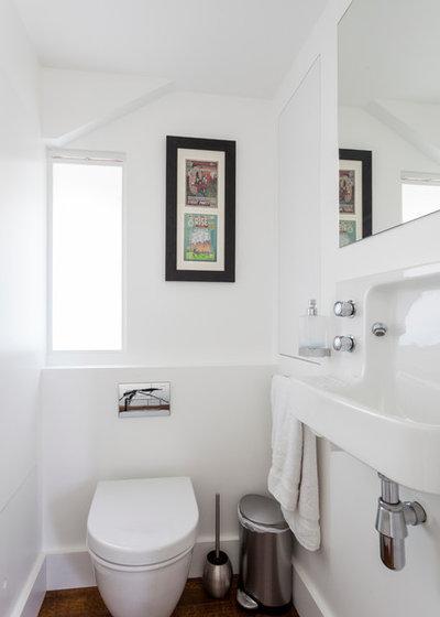 ristrutturazione bagno 3x2 trucchi per scegliere un layout efficace del bagno