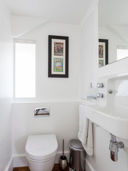 Cloakroom Home Design Ideas Renovations Photos