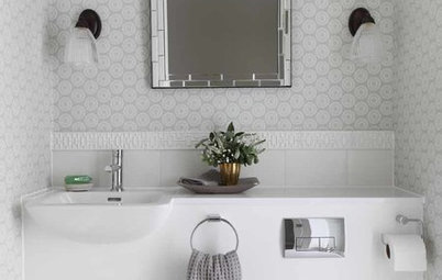 Ask The Experts: 13 Clever Tips to Make the Most of a Cloakroom