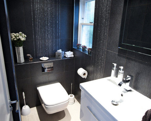 g stetoilette g ste wc mit keramikboden und. Black Bedroom Furniture Sets. Home Design Ideas
