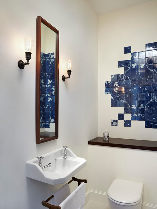 master bathroom tile designs houzz