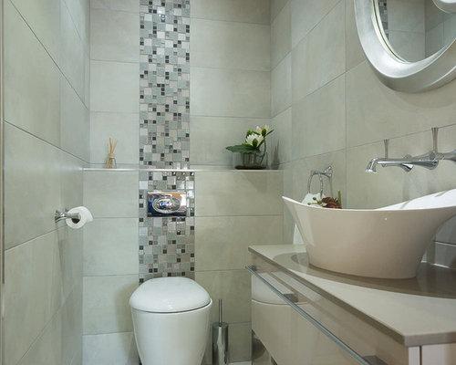 Cloakroom Design Ideas Renovations Photos