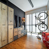 Houzz Quiz: Which Dwelling Type Suits Your Lifestyle?