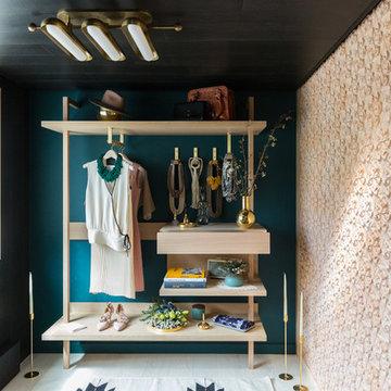 2018 San Francisco Decorator Showcase
