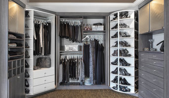 Best 25 Closet Designers And Professional Organizers In Chicago, IL ...