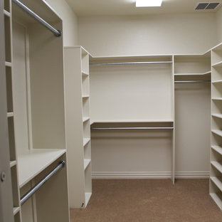 7x10 Storage Amp Closet Ideas Amp Photos Houzz