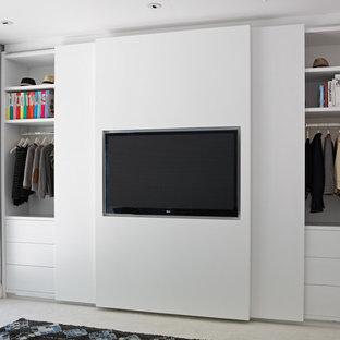 A Designer's Closet