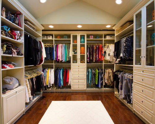 Closet Designs Ideas minimalist closet design ideas for your small room Saveemail