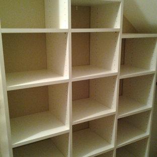 Closet - closet idea in Other