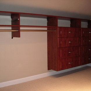 Angled Ceilings, Sloped Ceilings, Slanted Ceilings Solutions