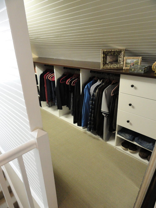 Sliding Wardrobe Design With Dressing