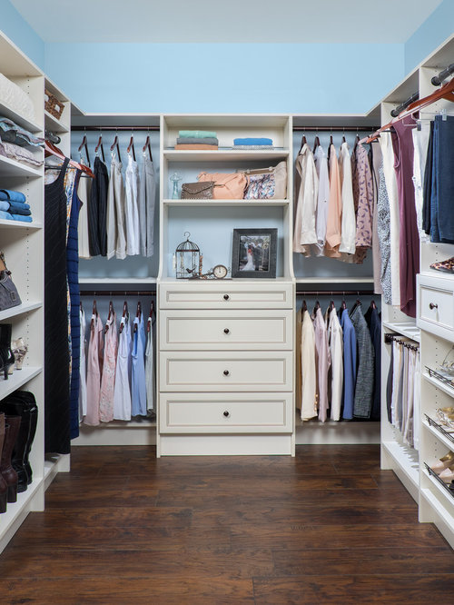 Sliding Pant Racks Home Design Ideas, Pictures, Remodel and Decor