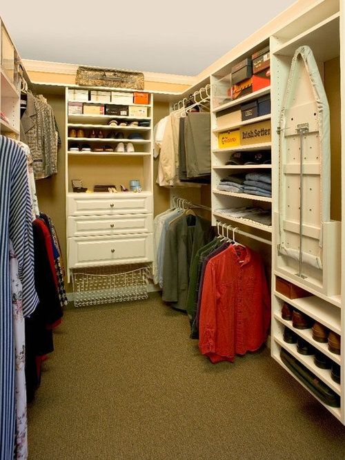 Closet Layout Home Design Ideas Pictures Remodel And Decor