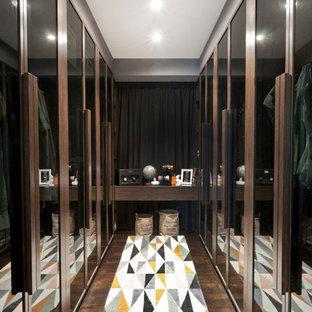 Apartment at Waterbank Dakota - Singapore