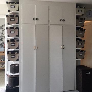 Apartment Decorating Ideas for Todays Renter