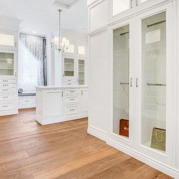 Arcadia Luxury Home Photography