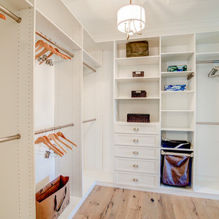 Country storage and wardrobe in Other.
