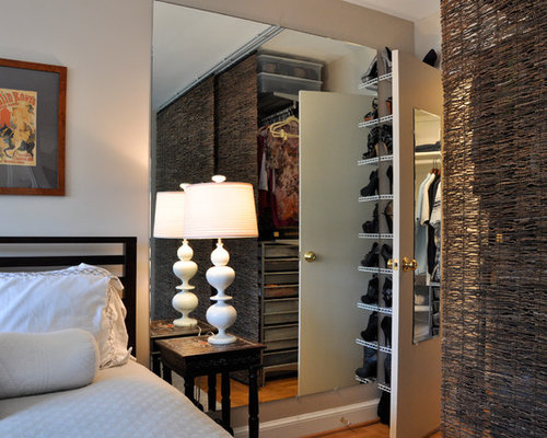 Curtains With Blinds Wardrobe Design Ideas Renovations