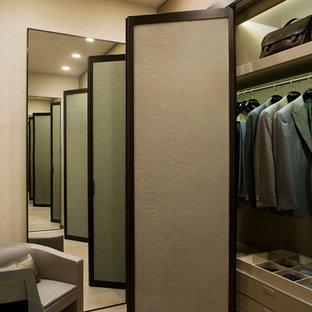 Armani/Casa Furniture