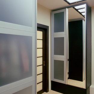 Art-Deco Style Apartment