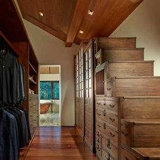 Asian Closet Asian Closet