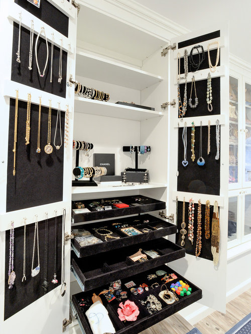 25 All Time Favorite Reach In Closet Ideas Amp Remodeling