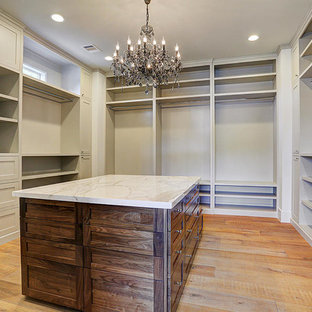 Auberdeen- New Construction Houston TX, Arch Detailing, and Interior Des