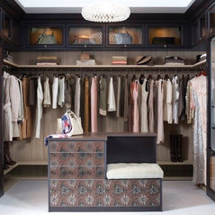 Perfect California Closets Atlanta Ppi Blog  U003e Source. August 2017