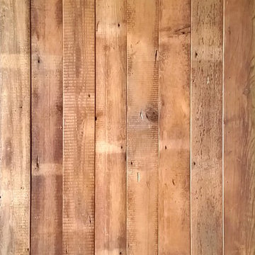 Barn Doors, Hardware, Reclaimed Lumber, Distressed Wood