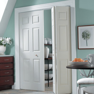 Beautiful Interior Doors
