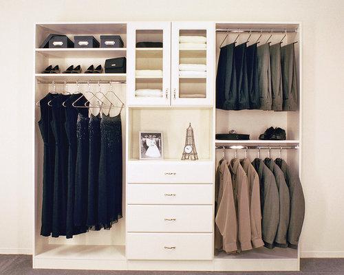 bedroom closet organizer home design ideas pictures