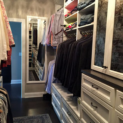 California Closets Southdale Edina Mn Us 55435