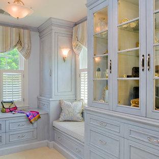Bellona House Master Dressing Room