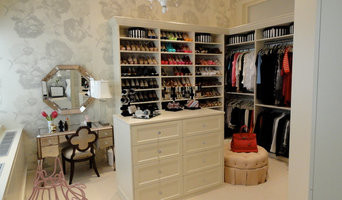 Best Closet Designers And Professional Organizers In New York | Houzz